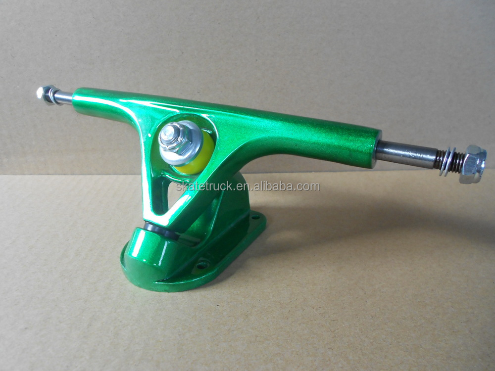 Blank Skateboard Trucks Blank Skateboard Trucks With