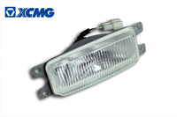 XCMG Truck Crane QY25K-II QY25K5-I QY25K5A JSQ cab running lights led light 803500816