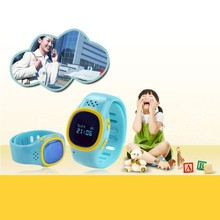 Kids gps watch, gps tracking software, chip gps pet