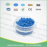 EPDM Running Tracks Sport/EPDM Rubber Granules for Flooring Surface