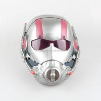 Star War 1:1 Cosplay Helmet Mask