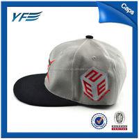 Africa Snapback Hat Wholesale Promotional 5 Panel Metal Logo Floral Print Flat Bill Africa Snapback Hat