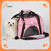 Competitive Price Top Quality Dog Toy Set Bike Pet Carrier