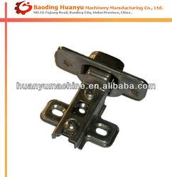 Stainless Steel Door and Window Stamping Hardware Hange