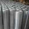 Anping Zhuoda Factory Good Price Galvanized Wire Mesh Roll