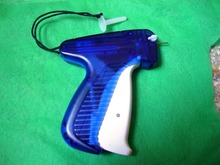 FINE TAG GUNS