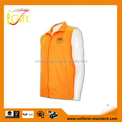 China manufatory high quality plain color casual latest design workwear t-shirt