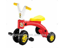 XR0802 Funny and good baby mini bikes for sale toys