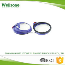 2015 new products small hepa filter for Vacuum Cleaner