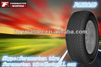 APLUS Brand car tire 235/60R16