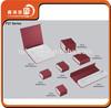 /p-detail/papel-de-lujo-cierre-magn%C3%A9tico-joyer%C3%ADa-de-cart%C3%B3n-caja-300004758653.html