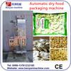 Shanghai manufacturers auto packing machine 0086-18516303932