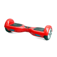 cheap kids plastic mini kids self balancing scooter ,taotao factory quality