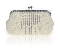 2015 High quality beautiful designer purses and handbags brand name evening clutch bags