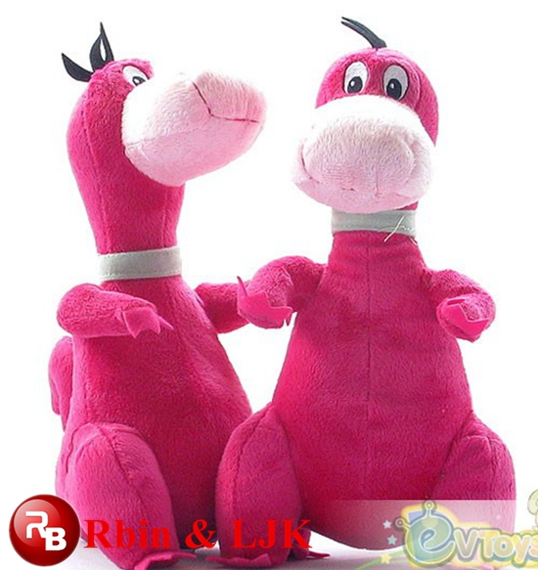 Dinosaur Toy Sets Toy Dinosaur King Life Size