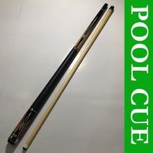 Champion G1 pool cue, decal pool cue, best selling pool cue