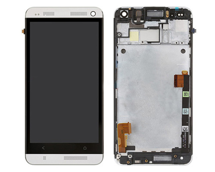 lcd for HTC One M7 (07).jpg