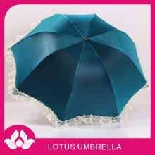 6k paraguas veces