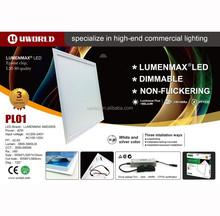 led panel light 600x600 led 600x600 ceiling panel light japanese led panel light