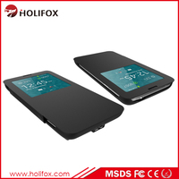 High Quality Fast Charging Portable Power Bank Battery Case For I Phone 5 Hard Cover For I Phone