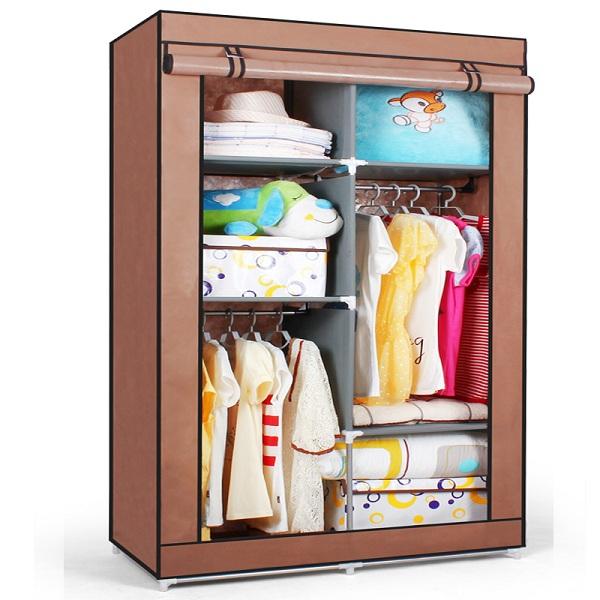 Portable Metal Architecture Cabinets : Sw portable storage cabinet design assemble bedroom