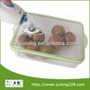 /p-detail/2014-yulong-de-vac%C3%ADo-de-almacenamiento-de-contenedores-300000910695.html