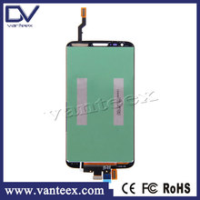 Factory Price LCD Touch Screen Digitizer Assembly Replacement For LG Optimus G2 D801