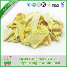 Excellent quality top sell 125m2 vacuum freeze dried mango