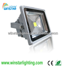BEST PRICE!!! Outdoor 10w-200w IP65 LED Floodlight with 3 years warranty