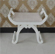 vintage hot sell Wood Living Room chair