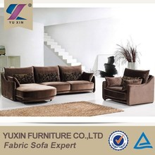 antique custom sofa set living room furniture,sofas