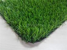 natural artificial green grass artificial turf for floor landscaping