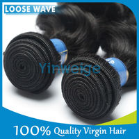 Favorites Compare rosa hair products top grade 7A wholesale 100% raw unprocessed virgin peruvian hair