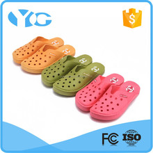 New Hot Wholesale Fashion Promotion Summer Sandals for Women 2015