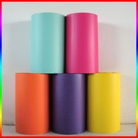 23gsm 28gsm 35gsm Uncoated Food Grade Printed Glassine Paper in Jumbo Roll