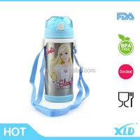 baby feeding bottle warmer thermos