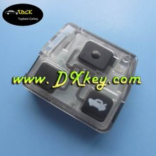 For Lexus&Toyota 3 buttons ASK 312MHZ lexus remote key lexus smart key auto smart key