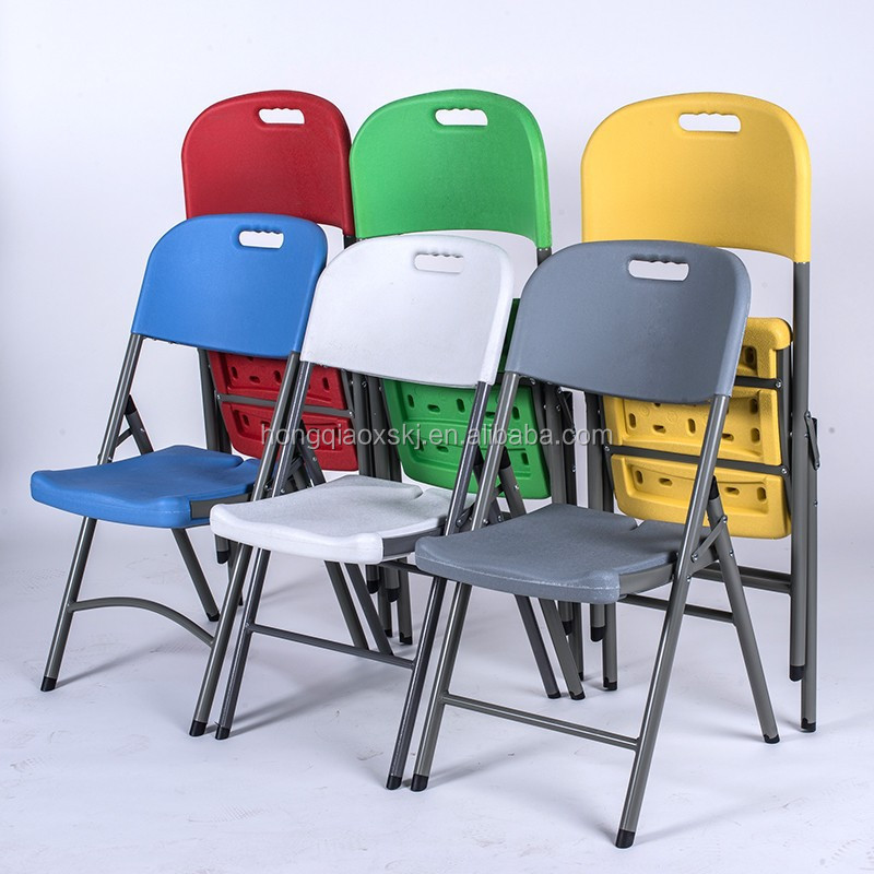 folding chair china cheap party chairs for sale easy carry chair