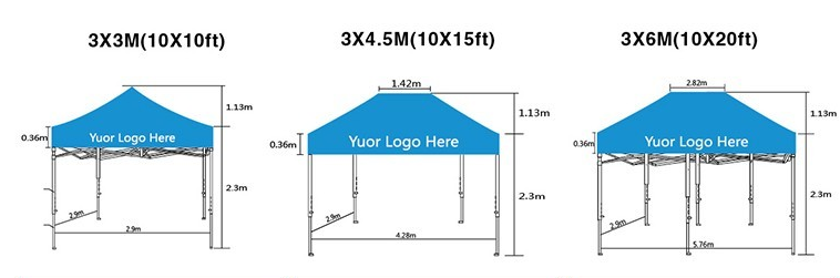 tent (1).png