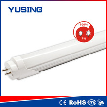 zhejiang yongkang led tube light t8 garage