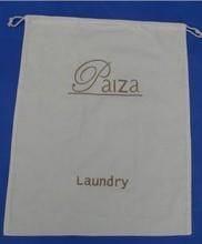 Decorative laundry bag, bright colour laundry bag, decorative bright colour laundry bag