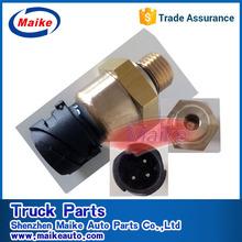 20829689 VOLVO Truck Sensor, VOLVO Truck Parts