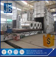 3003 3105 alloy color aluminum coil roll