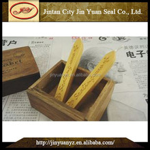 China Wholesale High Quality wax stamp stickers