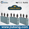 High Voltage power shunt Capacitor and save energy made in china