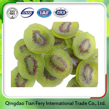 Chinese Kiwi Fruit Market Price For Sale