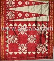 sarees from Weavers
