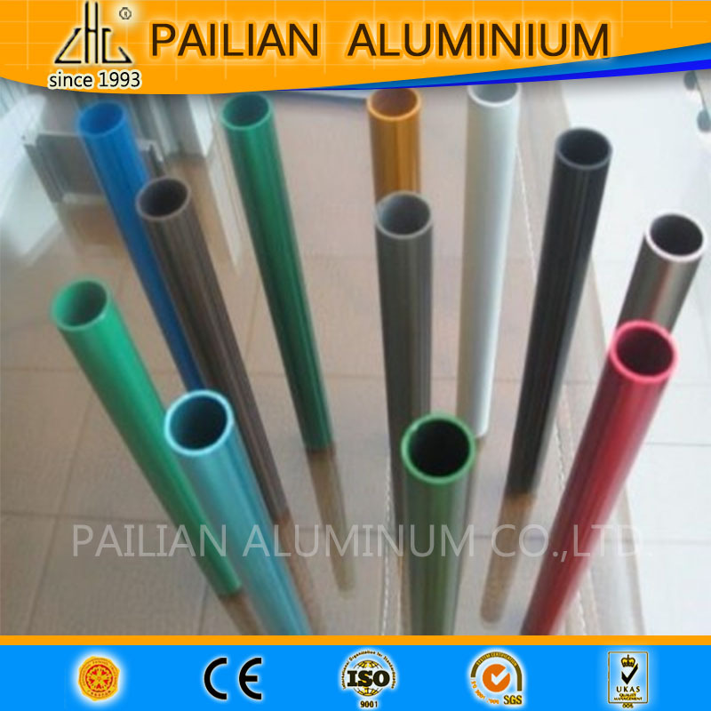 powder coating (56)