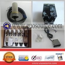 Push button switch WLCA2-2N-Q E2A-M12KN08-M1-C1