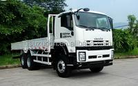 New 9.839L VC46 Heavy Truck
